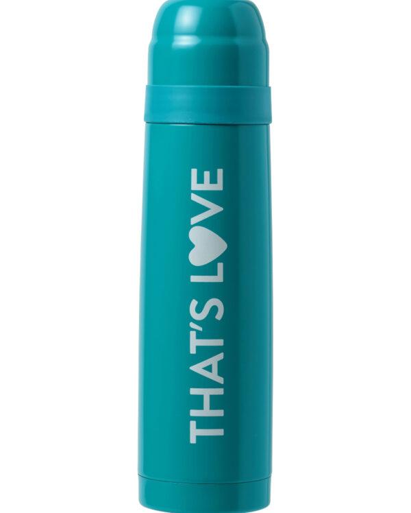 Thermos liquidi 500ml - That's Love