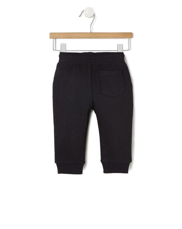 Pantaloni in felpa Batman - Prénatal
