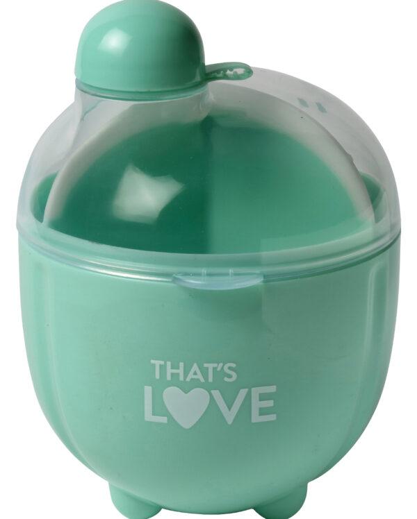 Dosatore latte in polvere - That's Love