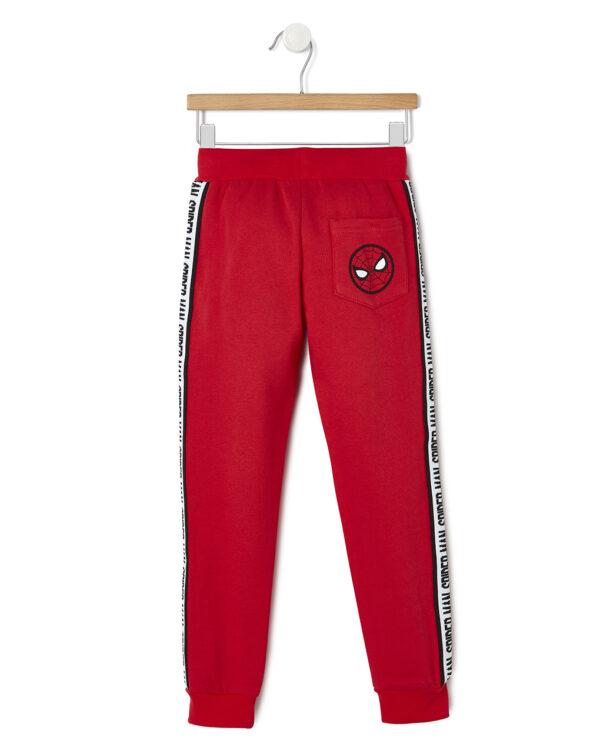 Pantaloni in felpa Spider-Man - Prénatal
