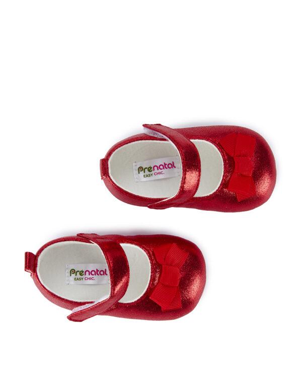 Scarpe bimba - Prénatal