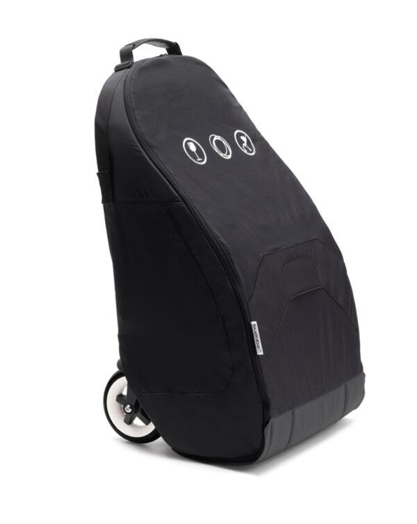 Bugaboo borsa di trasporto compact (solo per Bugaboo Bee) - Bugaboo