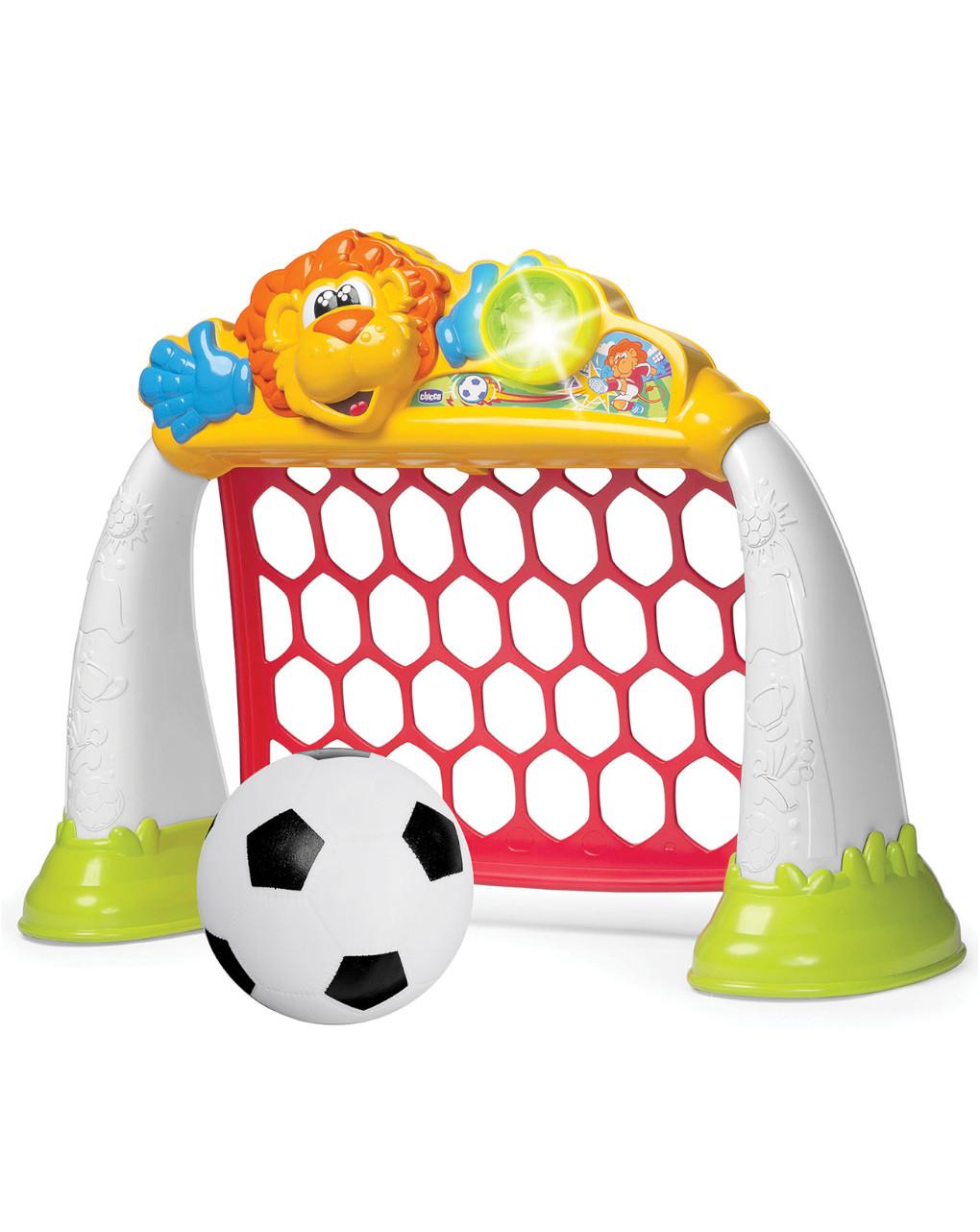 Goal league pro - Chicco