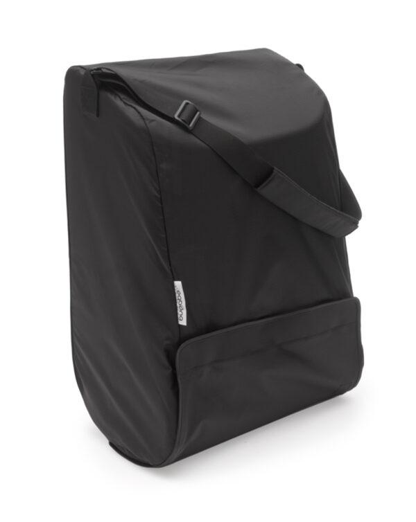 Bugaboo Ant borsa di trasporto - Bugaboo