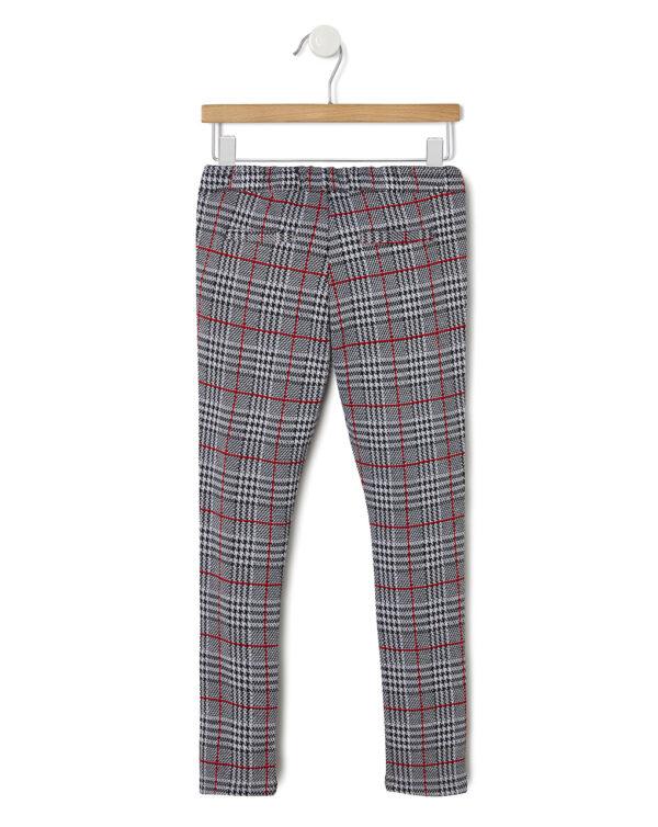 Pantalone in principe di galles - Prénatal