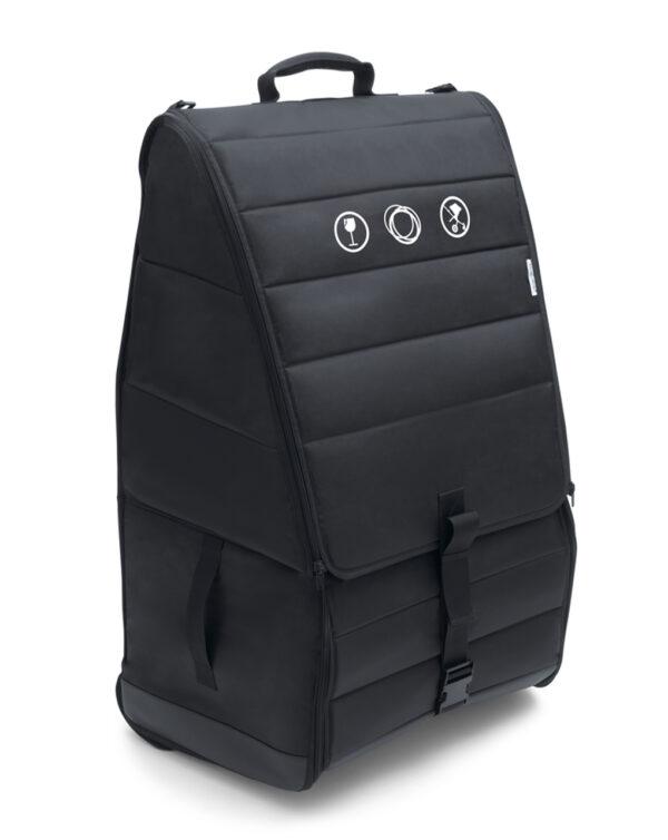 Bugaboo borsa di trasporto comfort - Bugaboo