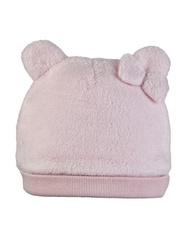 Cappellino in pile - Prénatal