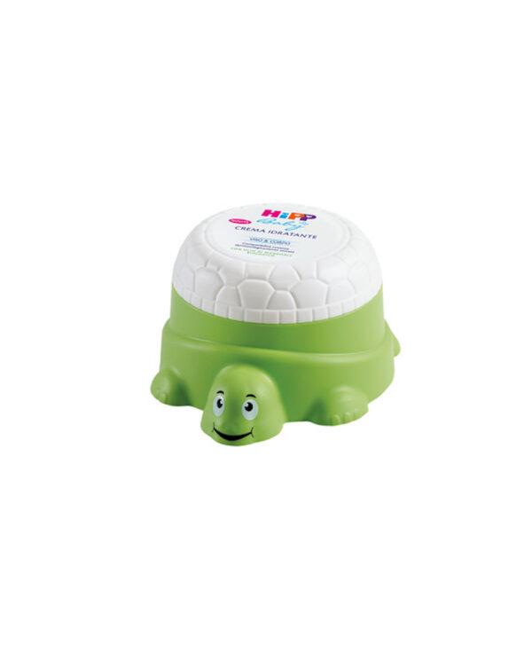 Crema tartaruga 100 ml - Hipp Baby