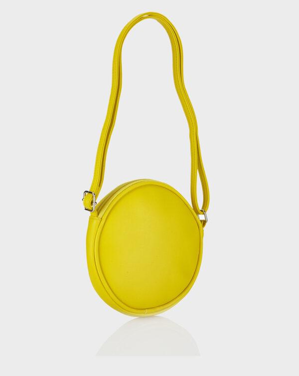 Borsa bambina con limone - Prénatal