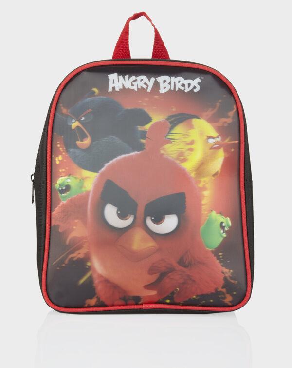 Zaino Angry Birds - Prénatal