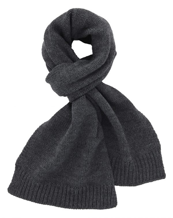 Sciarpa tricot - Prénatal