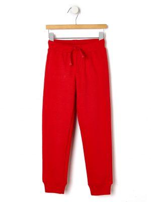 pantaloni felpa adidas donna