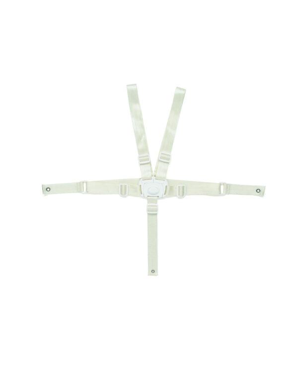 Cintura di sicurezza Tiramisù - Foppapedretti