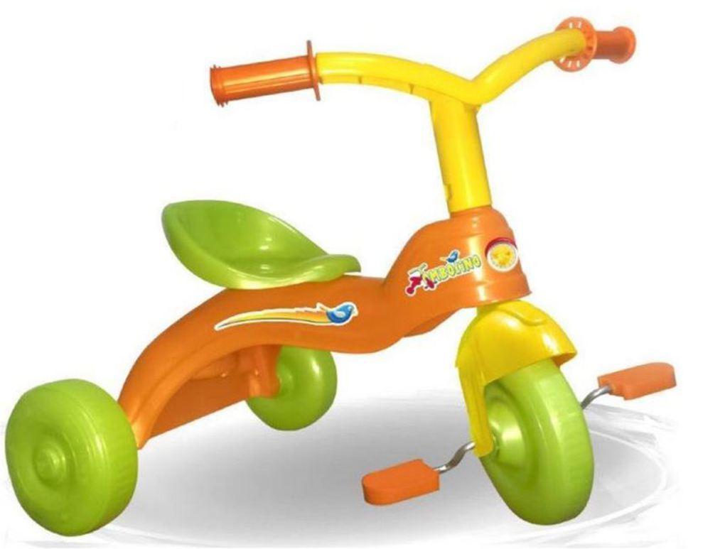 Sun&sport - triciclo be trike - Sun&Sport