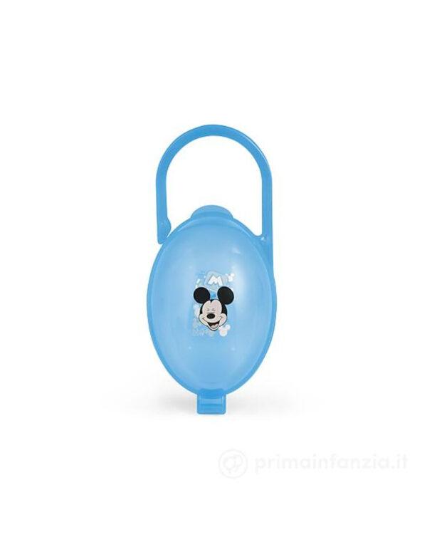 Portaciuccio mickey mouse disney - Disney