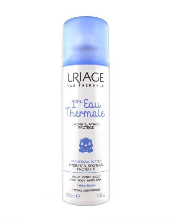 Uriage - acqua termale 150 ml - URIAGE