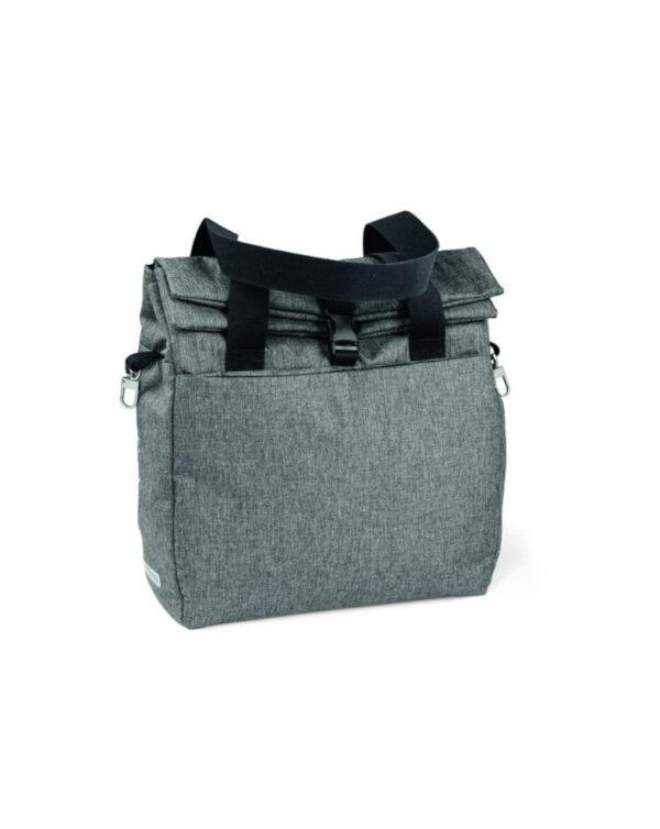 Smart Bag cinder per Futura - Peg-Pérego