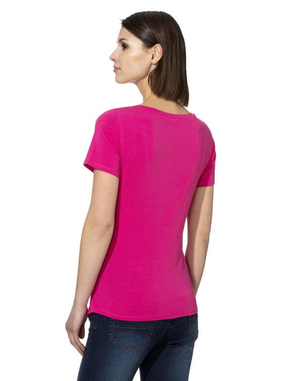 T-shirt allattamento basic - Prénatal