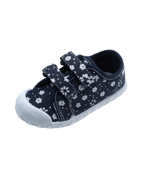Scarpa Cambridge blu - Chicco