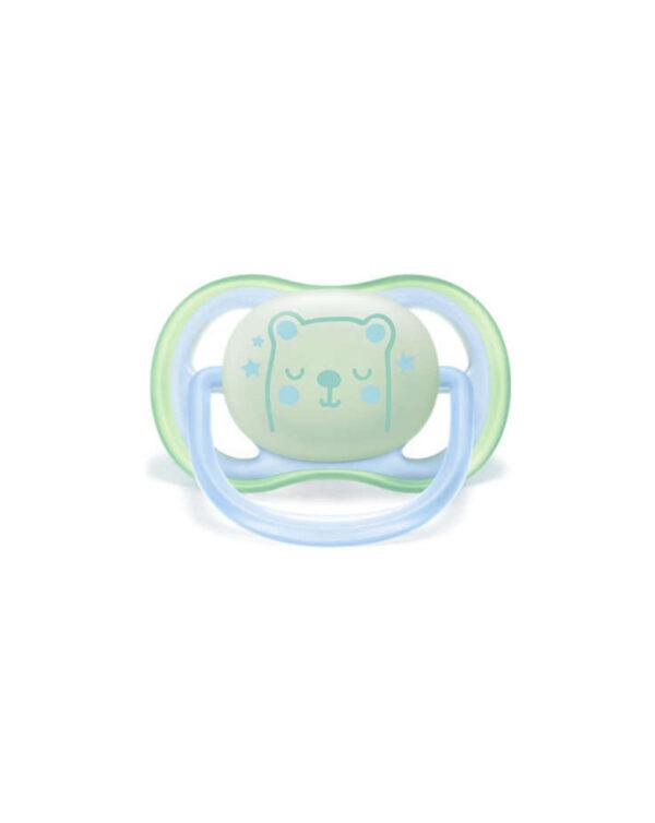Succhietti Ultra Air 0-6m - Avent