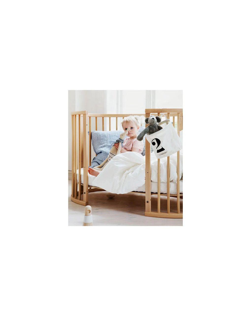 Stokke® sleepi™ estensione letto - natural - Stokke