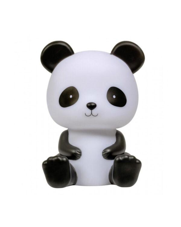 Luce notturna Panda - Little Lovely Company