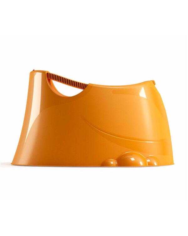 Oplà arancione - Okbaby