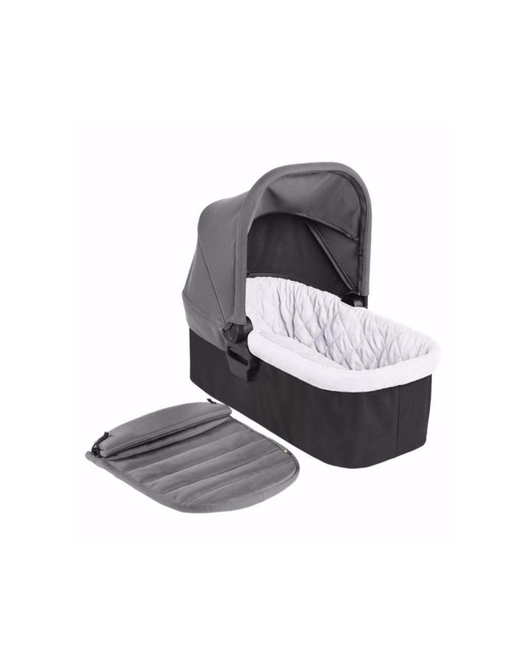Navicella single slate per city mini 2 e gt2 - Baby Jogger