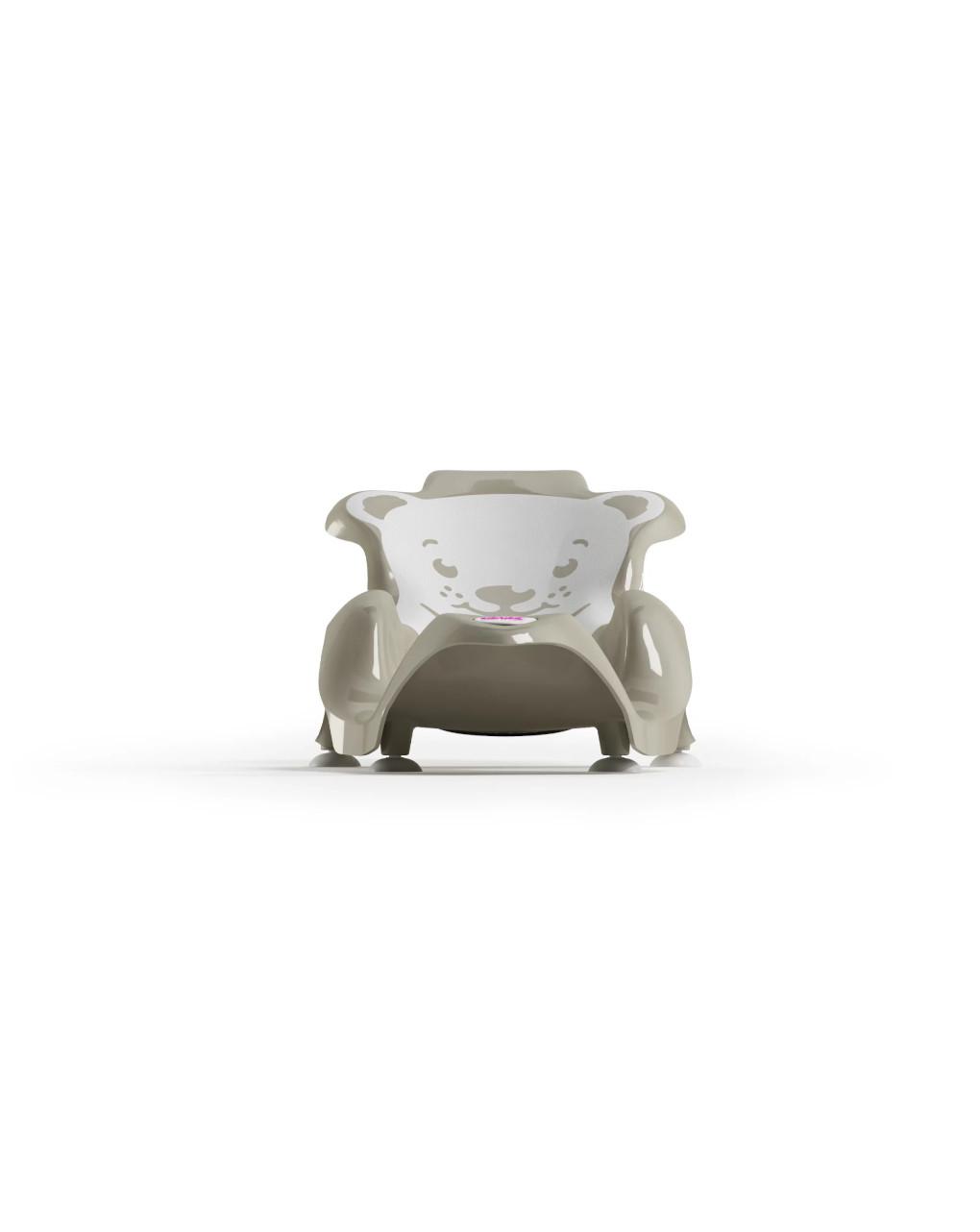 Buddy tortora - Okbaby