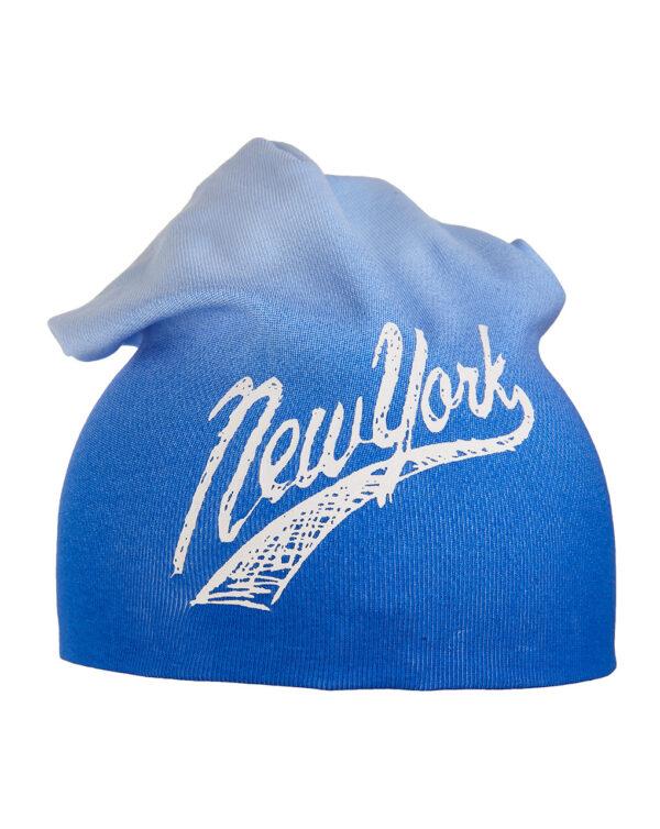 Cappello in jersey sfumato - Prénatal
