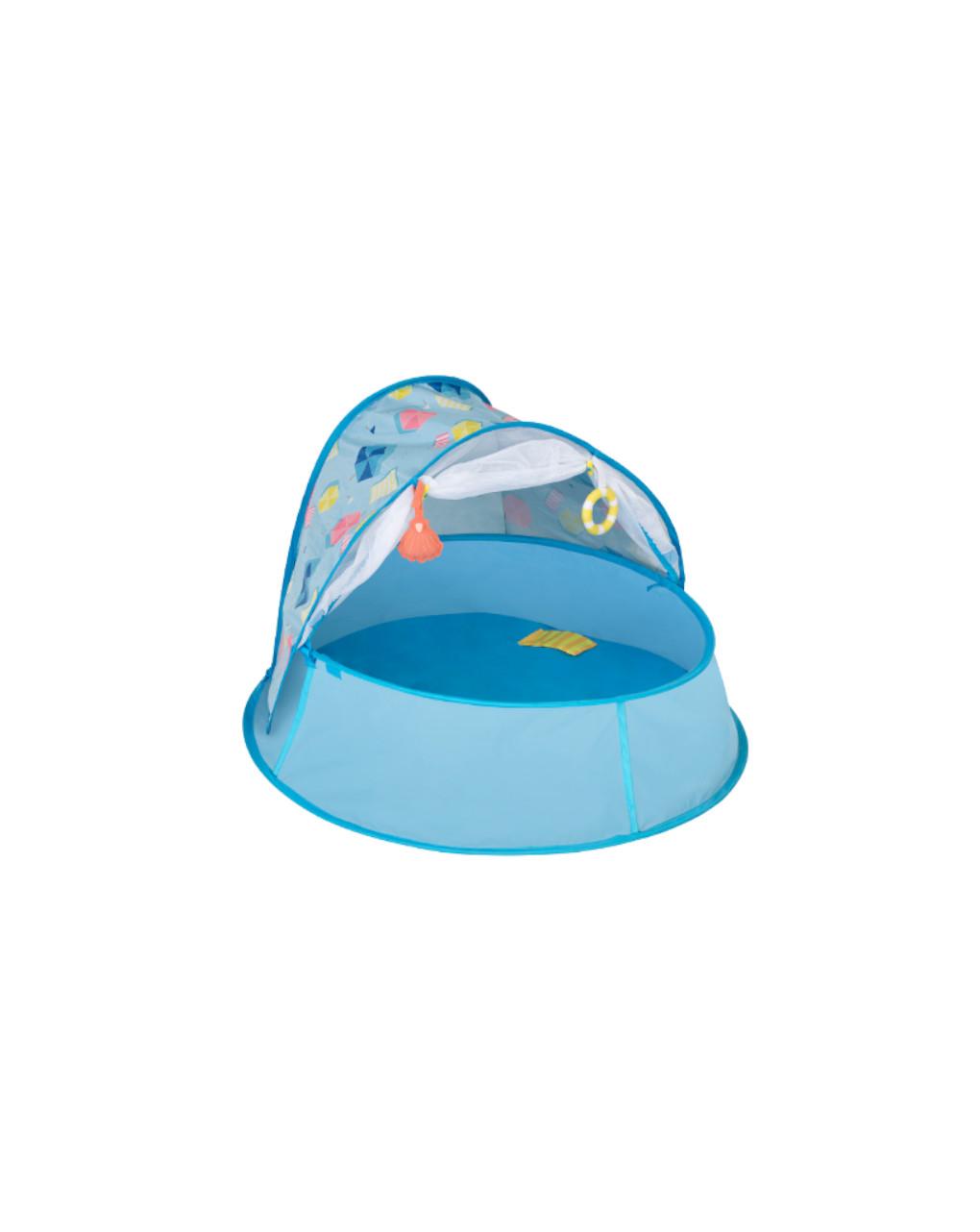 Culla da viaggio aquani - Babymoov