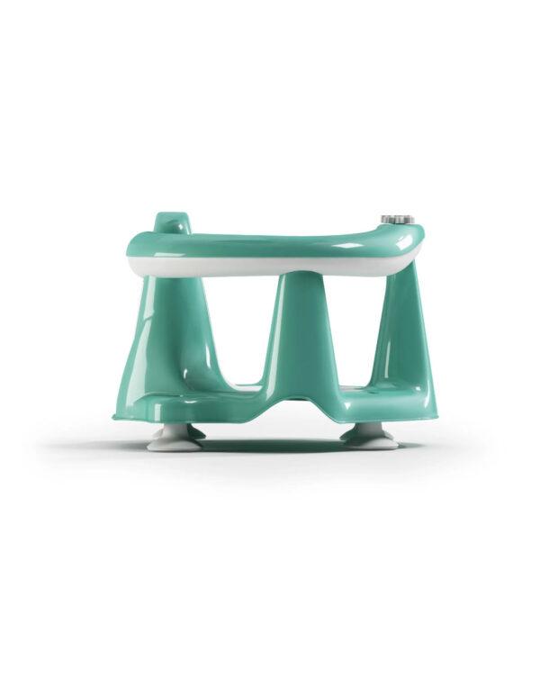 Flipper verde - Okbaby