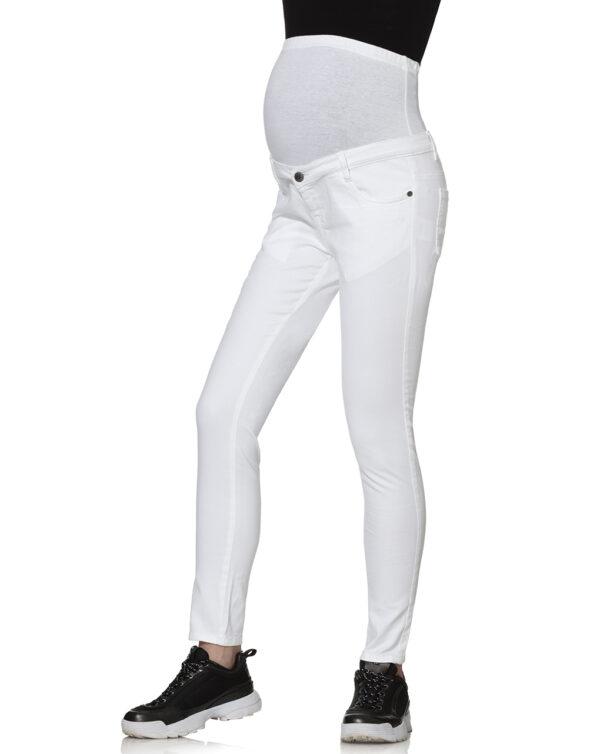 Jeans skinny - Prénatal