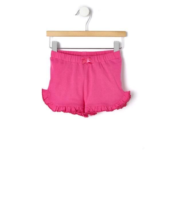 Short basico - Prenatal 2