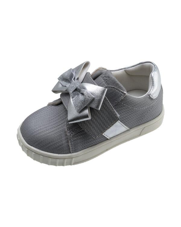 Scarpa Carolyn argento - Chicco