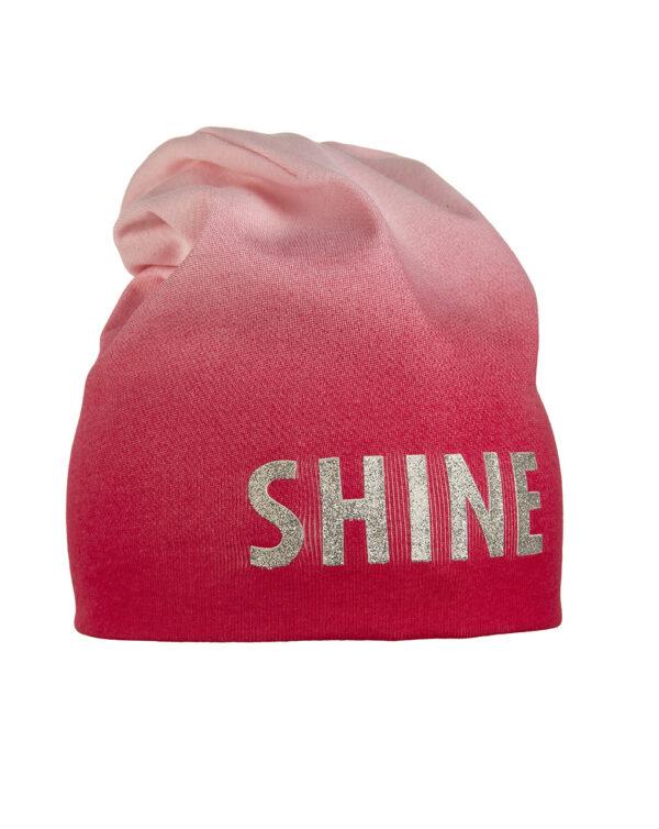 Cappellino con stampa glitter - Prenatal 2