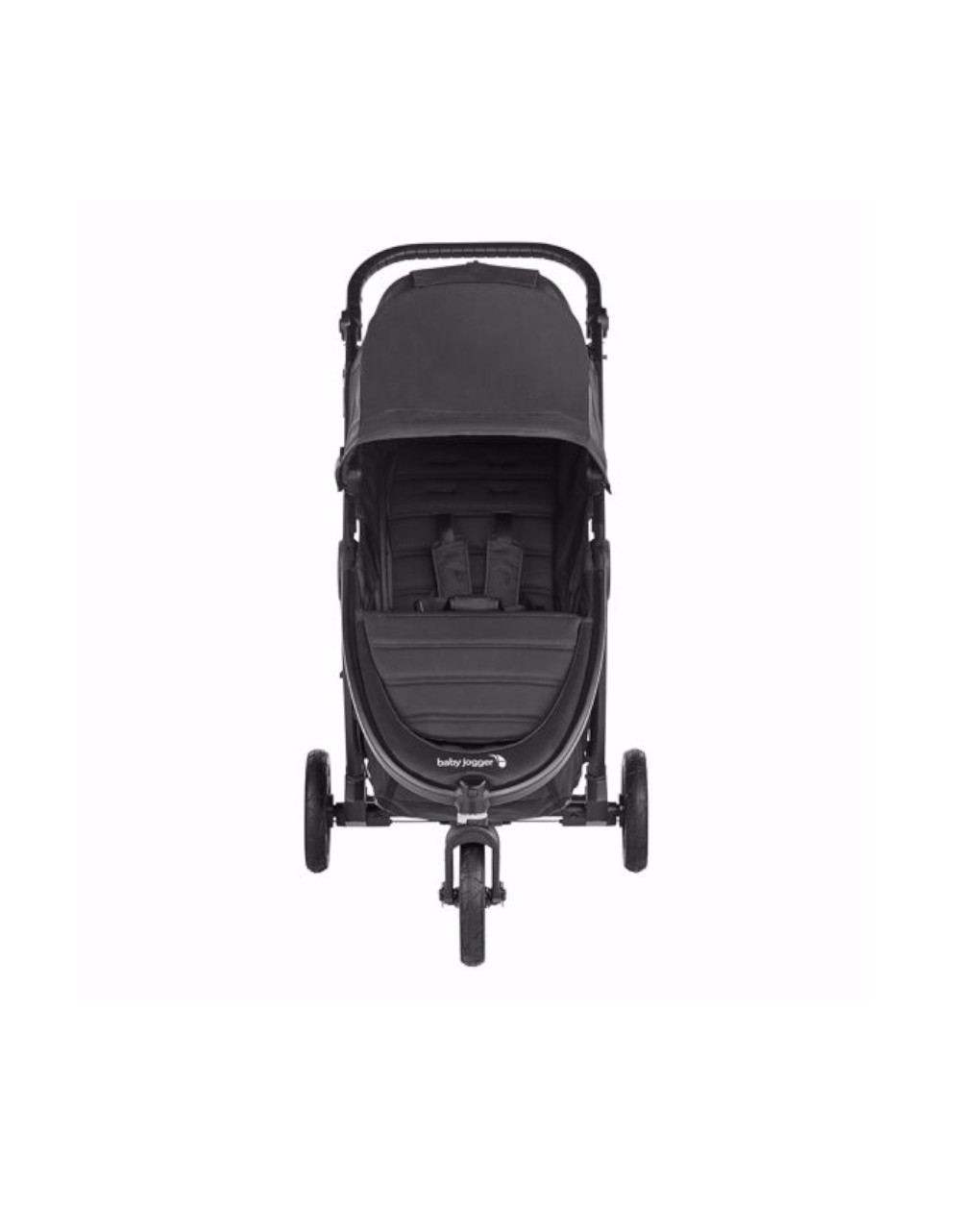 City mini gt2 jet 3 ruote - Baby Jogger