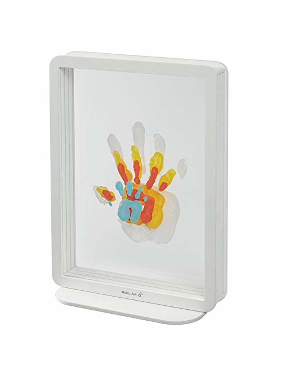 Baby art family touch - Baby Art