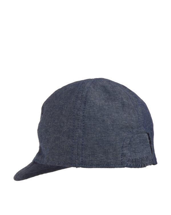 Cappello baseball con ricamo - Prenatal 2