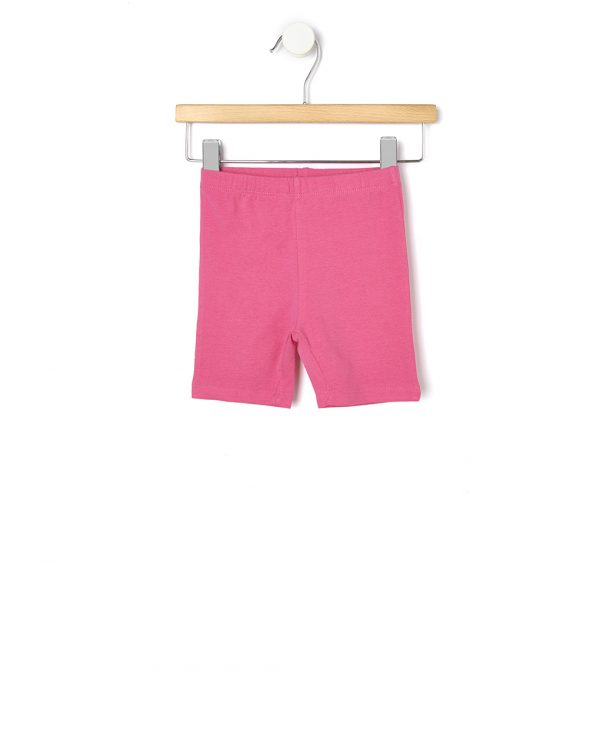 Set 2 pezzi T-shirt e calzoncini - Prenatal 2