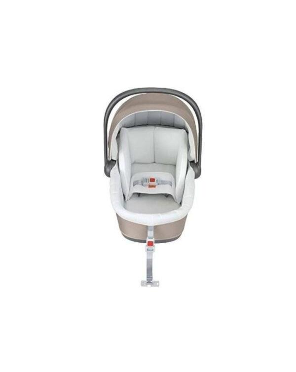 Kit auto Combi Tris - Cam
