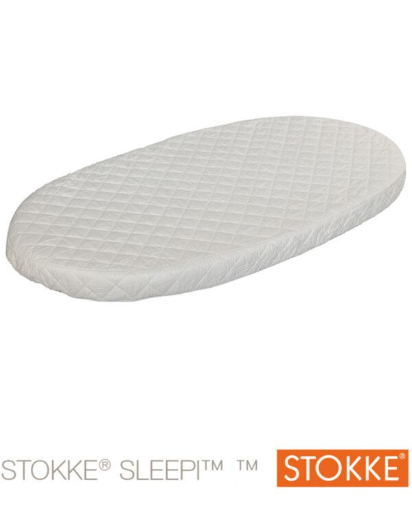 Stokke® Sleepi™ Junior Materasso - Stokke
