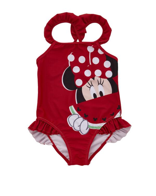 Costume intero Minnie - Prénatal