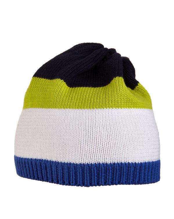 Cappello tricot - Prenatal 2