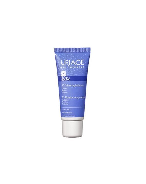 Uriage - crema viso 40 ml - Uriage
