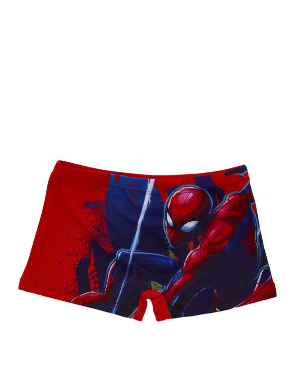 Parigamba Spider-Man - Prenatal 2