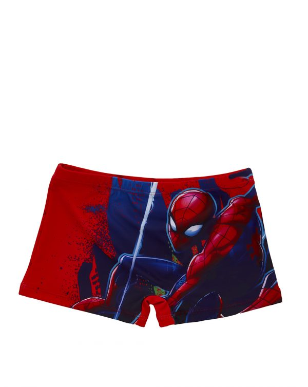 Parigamba Spider-Man - Prénatal