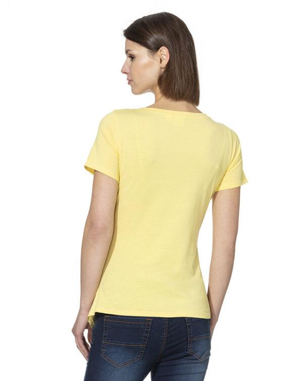 T-shirt allattamento - Prénatal