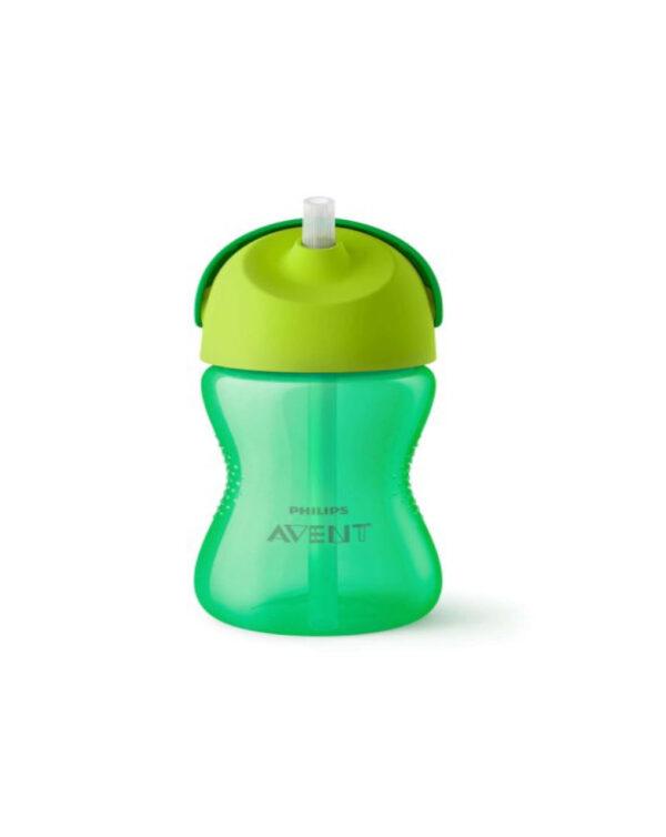 Tazza colorata verde 300ml - Avent