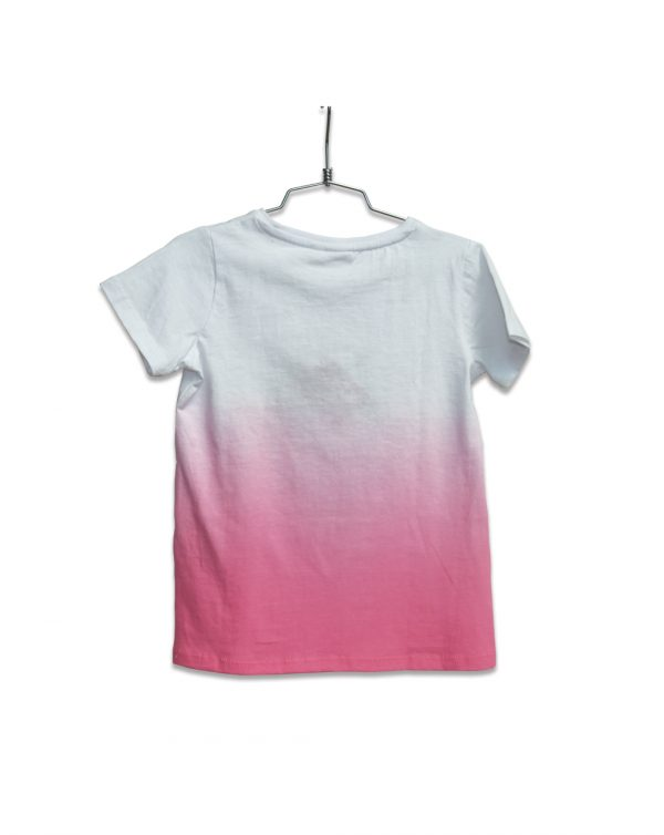 T-shirt maniche corte LOL - Prénatal